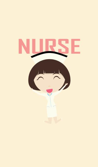 Nurse Narak
