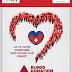 Blood donation drive - CAMP 5 at Select CITYWALK