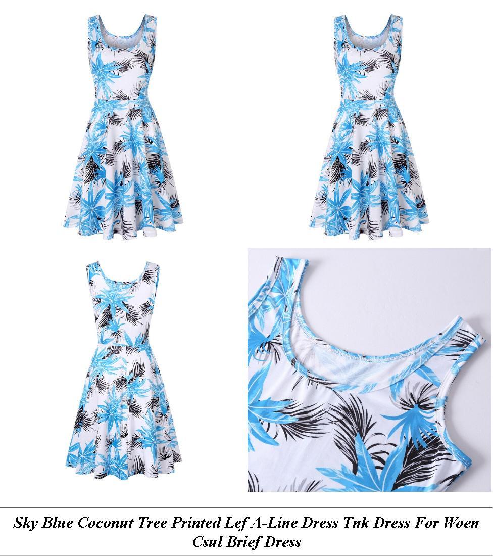 Cheap Formal Dresses Uk - Womens Designer Tops Sale - Elegant Dresses