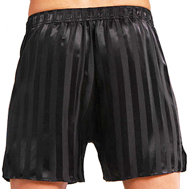 Teen boys silk boxers movie gay xxx jimmy 8