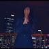 VIDEO:NANCY HEBRON- JINA LA YESU NI SILAHA:Download