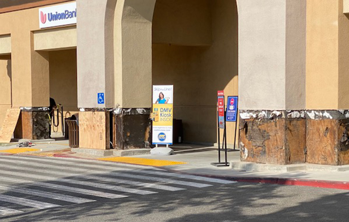Ralphs Center Gets A Makeover New Name Mercato Del Sole Menifee 24 7