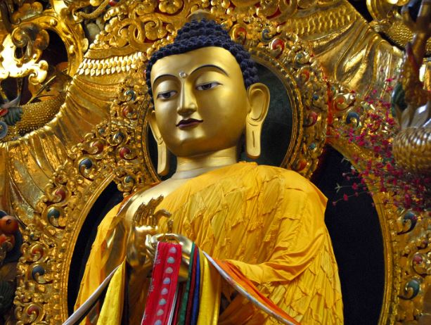 buddha%2Bimages16