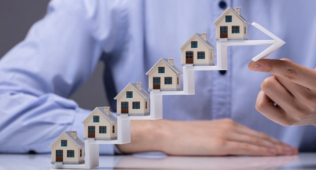 buying rental property smart investment passive income renting properties