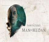 the-dark-pictures-anthology-man-of-medan