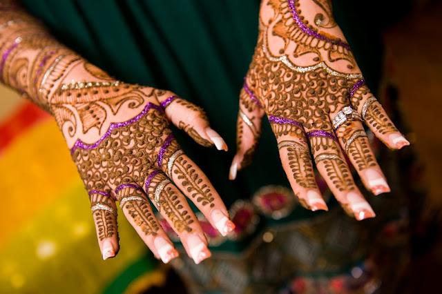 Best Mehndi designs 2020 Free Download Mehndi lage k rakna, Mehndi Arabic Download latest and new Mehndi easy designs for bridal