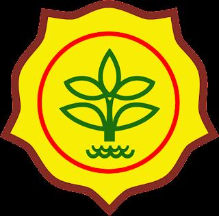 Persyaratan dan Formasi CPNS Kementerian Pertanian KEMENTAN 2019