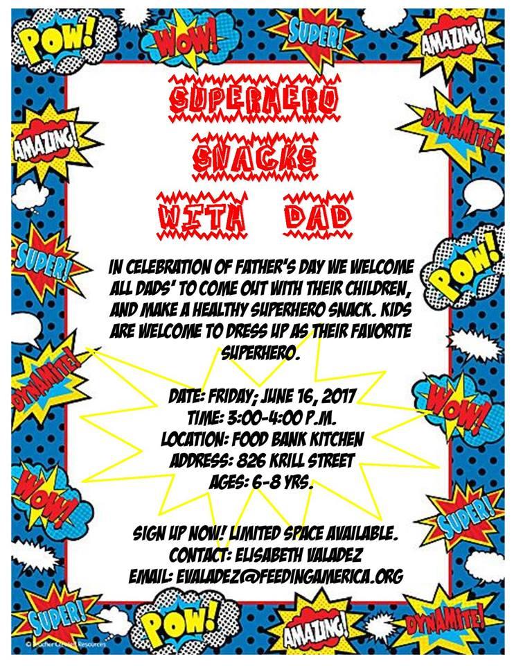 Corpus Christi Fun For Kids Father S Day Weekend Recap June 16 18