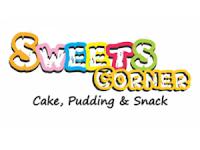 Lowongan Kerja di Sweet Corner - Semarang (Admin dan Office Boy)