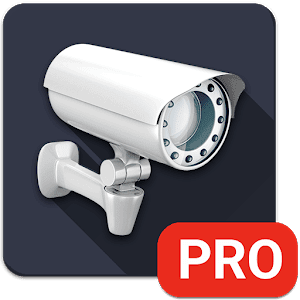 tinyCam PRO 10.1.1 (Paid) APK