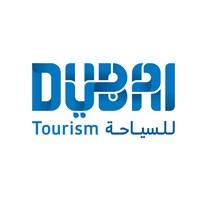 Dubai Tourism Careers | Coordinator - International Operations