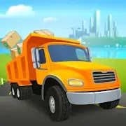 Transit King Tycoon MOD APK for Android Download