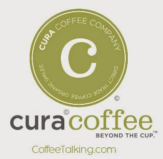 http://curacoffee.com/collections/all#_l_1r