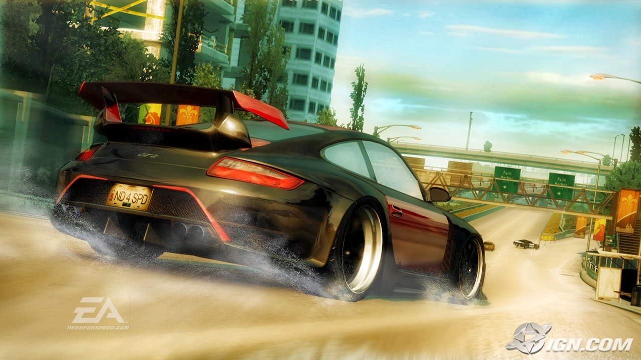 need for speed undercover download free full pc game pc games free full version download. Black Bedroom Furniture Sets. Home Design Ideas