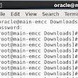 Oracle Database 11g Install Part 1