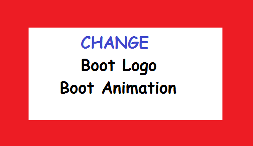 Boot Logo and Boot Animation for Micromax Mobile - All About