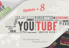 3D Animated Icons Toolkit Videohive 21562016 After Effects