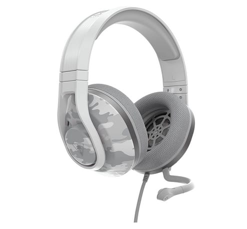 Recon 500 Wired TBS-6405-01 PS5 Multiplatform Gaming Headset