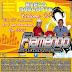 Cd (Mixado) Brega Marcante Vol:02 (Flamengo)