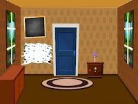 G2M Umber House Escape