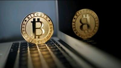 Varian Delta Menggila, Harga Bitcoin Cs Kembali Berdarah-darah