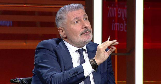 Prof. Dr. Bahadır Erdem kimdir? Hukukçu Bahadır Erdem aslen nerelidir? kaç yaşında? biyografisi ve hayatı hakkında kısa bilgiler..