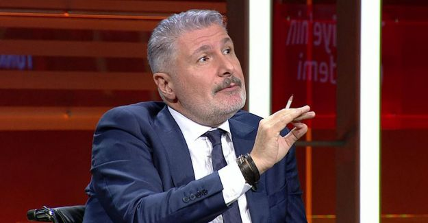 Prof. Dr. Bahadır Erdem kimdir? aslen nerelidir? kaç yaşında? eşi kim? biyografisi ve hayatı hakkında kısa bilgiler..