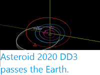 http://sciencythoughts.blogspot.com/2020/02/asteroid-2020-dd3-passes-earth.html