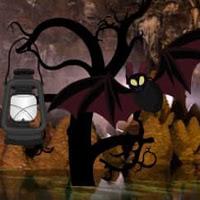 Games2rule-Mystery Bat Ca…