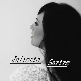 Juliette Sartre