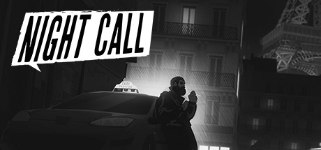 [2019][Monkey Moon] Night Call