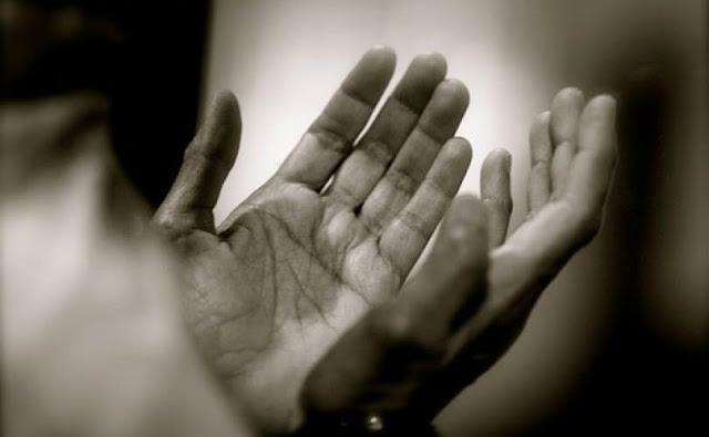 Jangan Disepelekan, Ini Rahasia Besar Mengapa Kita Harus Membaca Doa