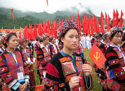 Vietnamese New Year 26