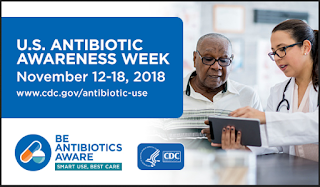 https://www.cdc.gov/antibiotic-use/week/index.html