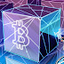 Charles Hoskinson: Recursive SNARKs Could Help Bitcoin Scale