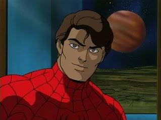Spiderman-20-Kartun-Jadul-Favorit