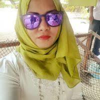 سورية مقيمة في اليمن ارغب في التعارف الجاد بهدف الزواج