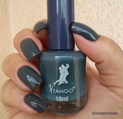 Tango , XY,