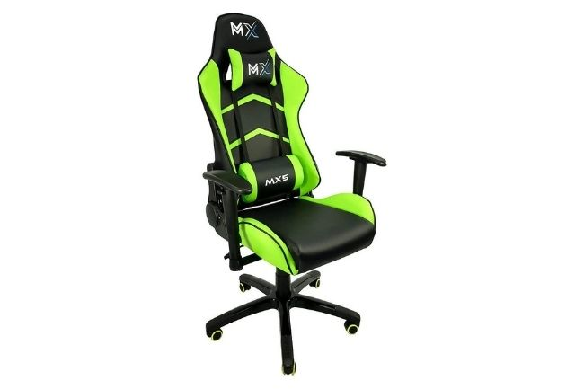 Cadeira gamer Mx5 MayMax