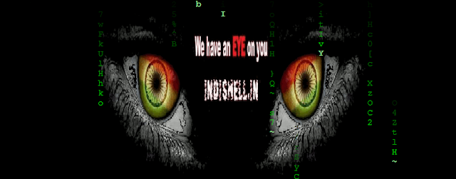 38 Bangladeshi Government sites Defaced by Indian Hackers