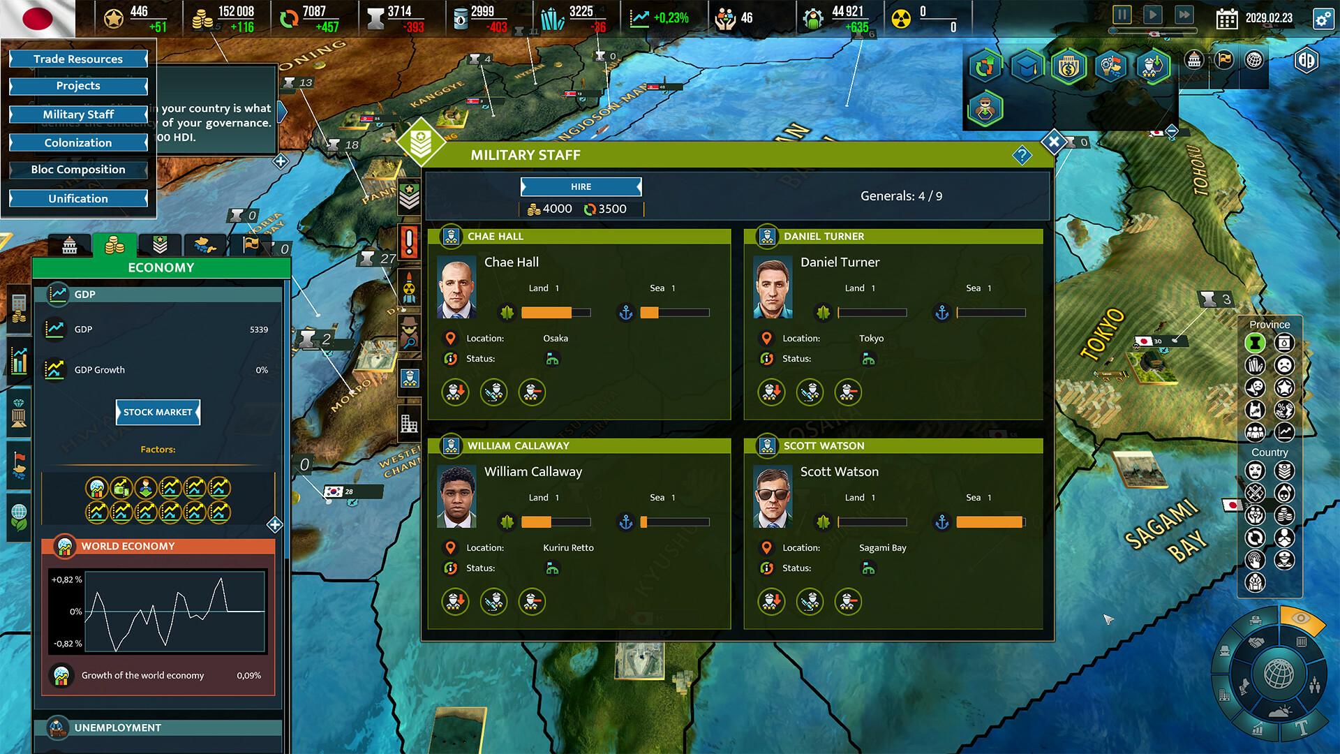 realpolitiks-2-deluxe-pc-screenshot-2