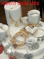 Gioielli bijoux Capodanno 2020