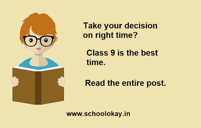 class 9th cbse exams