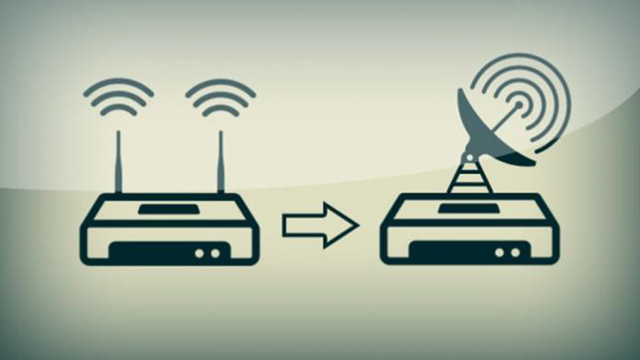 5 نصائح لزيادة وتحسين سرعة الواي فاي Wi-Fi speed الخاص بك