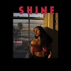 (New release) Download Cleo Sol - Shine