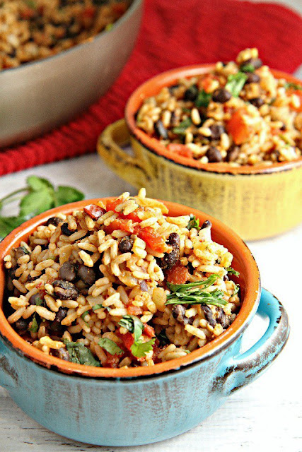 mexican-rice-and-beans-recipe