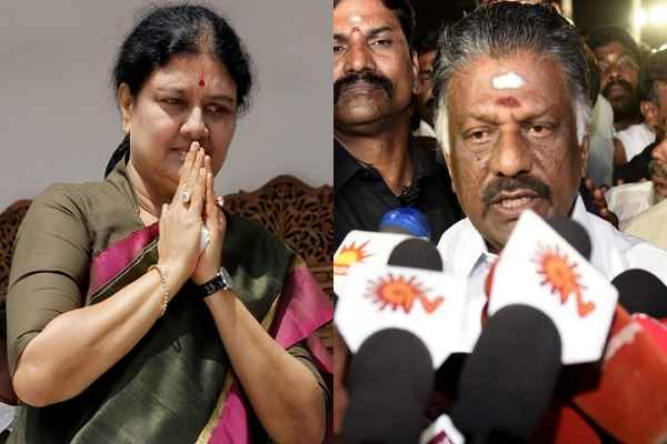 panneerselvam-will-not-resign-from-cm-post-tamil-nadu