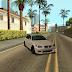 BMW M5 MTA