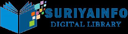 Suriya-Info