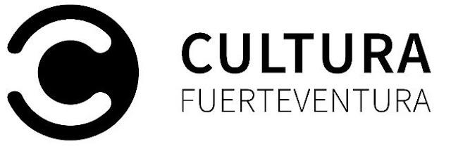 Fuerteventura.- Consejería de Cultura del Cabildo amplía la oferta online del festival Conectando Fuerteventura